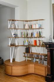 37 best custom furniture meubles sur mesure images on pinterest