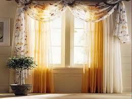 Windows Treatments Valance Decorating Curtain Living Room Window Treatments With Blinds Window Valance