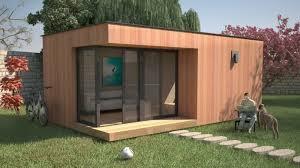 plan de bureau en bois bureau de jardin en bois 12 photo hd prod arcachon lzzy co