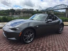 2017 mazda vehicles test drive full review of the 2017 mazda miata rf times free