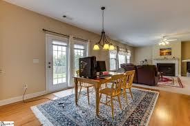 mccar homes floor plans tanner estates real estate homes u0026 properties for sale in