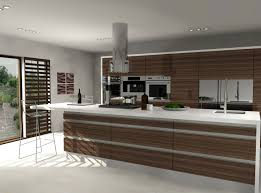 heartwood joinery design your kitchen cad computer aided design