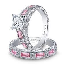 wedding ring sets cheap inexpensive wedding ring sets wedding corners