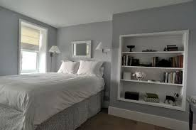 grey paint bedroom grey paint colors for bedrooms houzz design ideas rogersville us