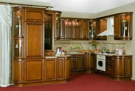 cuisine moderne marocaine bois meubles saad bois moderne beldi chambres coucher cuisine avec