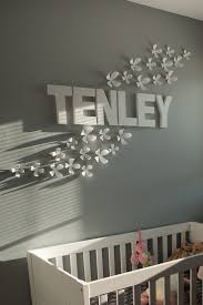 thrifty home decorating blogs baby canvas painting ideas nursery on budget blog storage for