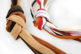 cheap rubber piping trim find rubber piping trim deals on line at