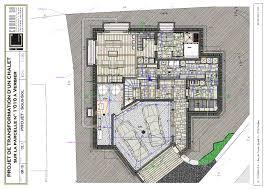 spa floor plan design chalet annelies bramble realestate