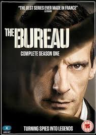 bureau des es rent the bureau series 1 aka le bureau des légendes 2015