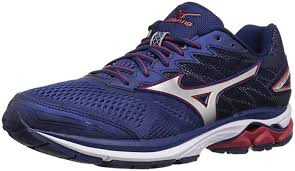Mizuno Men Wave Zest Mesh Breathable Light Weight Top 10 Best Running Shoes For Men 2018 Compare U0026 Save Heavy Com