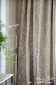plaid curtains in dining room 4 best dining room furniture sets