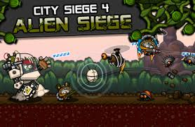 city siege city siege 4 siege cool math for