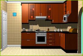 free kitchen cabinet layout software fresh kitchen cabinet design layout software pictures kitchen