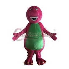barney come on over to barney s house vhs version video part one