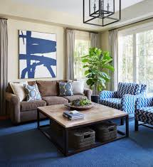 country homes and interiors blog blog u2014 jeannie balsam interiors