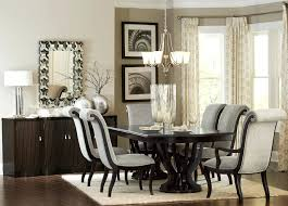 glass dining room sets grey dining room table large size of dining room room sets grey