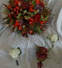 71 best nozze wedding flowers and favours images on pinterest