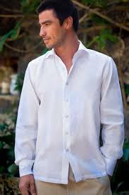 mens linen wedding attire 11 best groom images on mens linen shirts welding