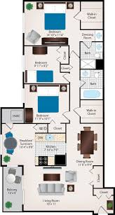 3 bedrooms apartments three bedroom apartments near silver spring md