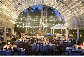 ny wedding venues outdoor wedding venues buffalo ny evgplc