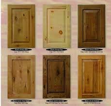 Kitchen Cabinet Door Designs Impressive Rustic Kitchen Cabinet Doors And Best 25 Rustic Kitchen