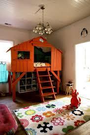Hgtv Kids Rooms by 28 House Of Bedroom Kids Hgtv Dream Home Kids Rooms Hgtv In House