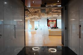 Lego Office by A Peek At Lego Singapore U0027s Office Geek Culture