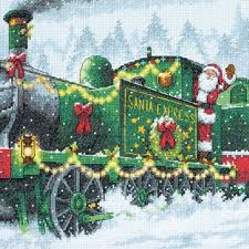 cross stitch kits shop the best deals for dec 2017 overstock