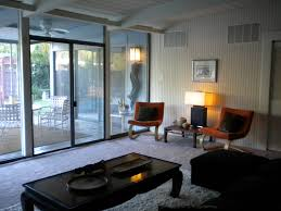 eichler homes in sacramento open house today south land park