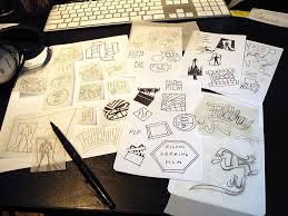 how to write like a graphic designer u2013 the writing cooperative