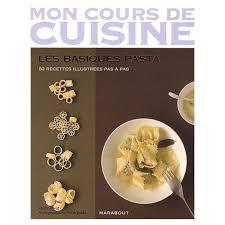 collection marabout cuisine mon cours de cuisine marabout pas cher ou d occasion sur