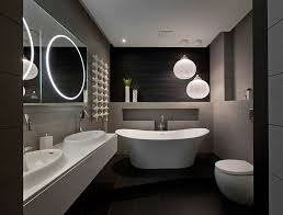Bathroom Interior Design Pictures That Are Available To Help - Bathroom interior designer