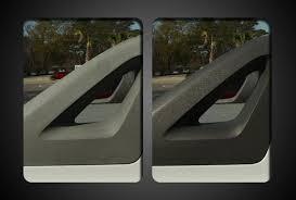 How To Refurbish Car Interior Amazon Com Wipe New Trim Restorer Automotive