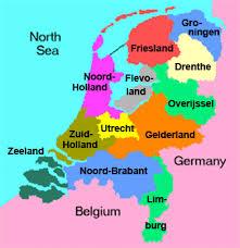 nijkerk netherlands map hotels in the netherlands