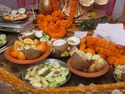 decoration for puja at home a guide to saraswati puja in chittagong dream world