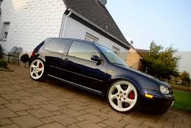 porsche oem wheels alloy wheels mighty car mods official forum