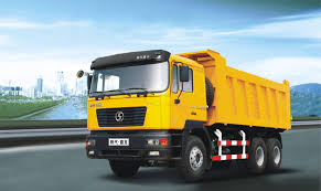 dump truck for sale in dubai dump truck for sale in dubai