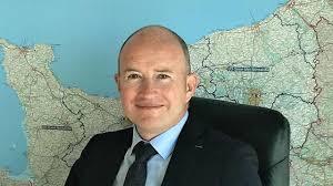 directeur chambre de commerce nouveau directeur à la chambre de commerce et d industrie de normandie