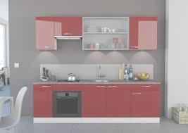 meuble de cuisine laqué meuble cuisine laqué coin de la maison