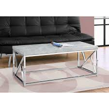 coffee table wonderful white coffee table cement coffee table