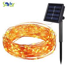 Led Light For Outdoor by Online Get Cheap Solar Led Light Solar Lamp Aliexpress Com