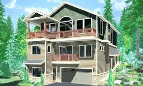 basement garage plans drive garage house plans drive garage house plans