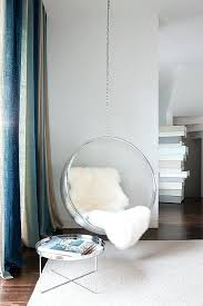 hanging chairs indoor hanging chairs for bedrooms are making a