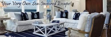 Furniture Lighting Amp H Coastal Kitchen Design Photos Home Decor Nautical Furniture