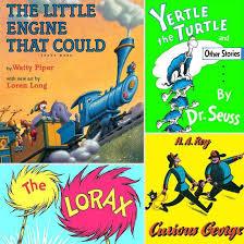 meanings in children s books popsugar
