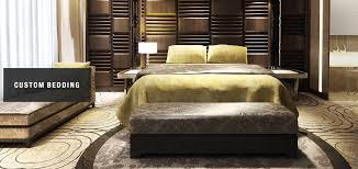 custom bedding in fargo nd the little blind shop by rose creek