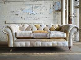 Modern Chesterfield Sofa by Chesterfield Sofas Handmade In The Uk Abode Sofas