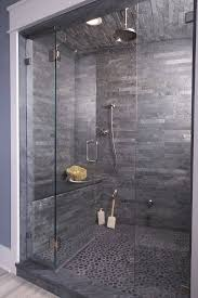 bathroom bathroom designs 2015 contemporary bathrooms kitchen