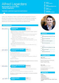 linkedin labs resume builder free resume generator health symptoms and cure com resume cover letter professional resume builder online professional resume generator