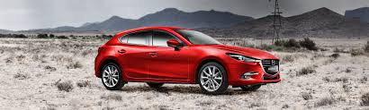 mazda 4 by 4 mazda southern africa offers test drive dealerships zoomzoom
